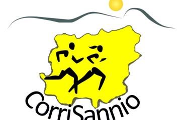 CorriSannio 2019