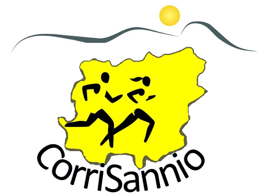 CorriSannio 2018