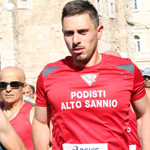 Tozzi Antonio