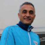 Soriano Antonio