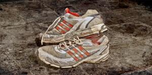 quando cambiare le scarpe da corsa