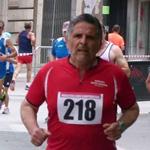 Colella Romeo Gennaro