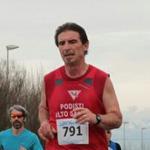 Galasso Giuseppe