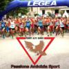 Mezza Maratona del Sannio XIII Edizione