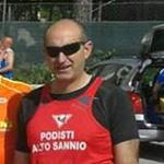 Ocone Raffaele