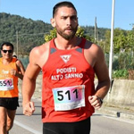 Rinaldi Rocco Paolo
