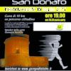 Trofeo San Donato – IX° Edizione