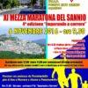 Mezza Maratona del Sannio – XI Edizione