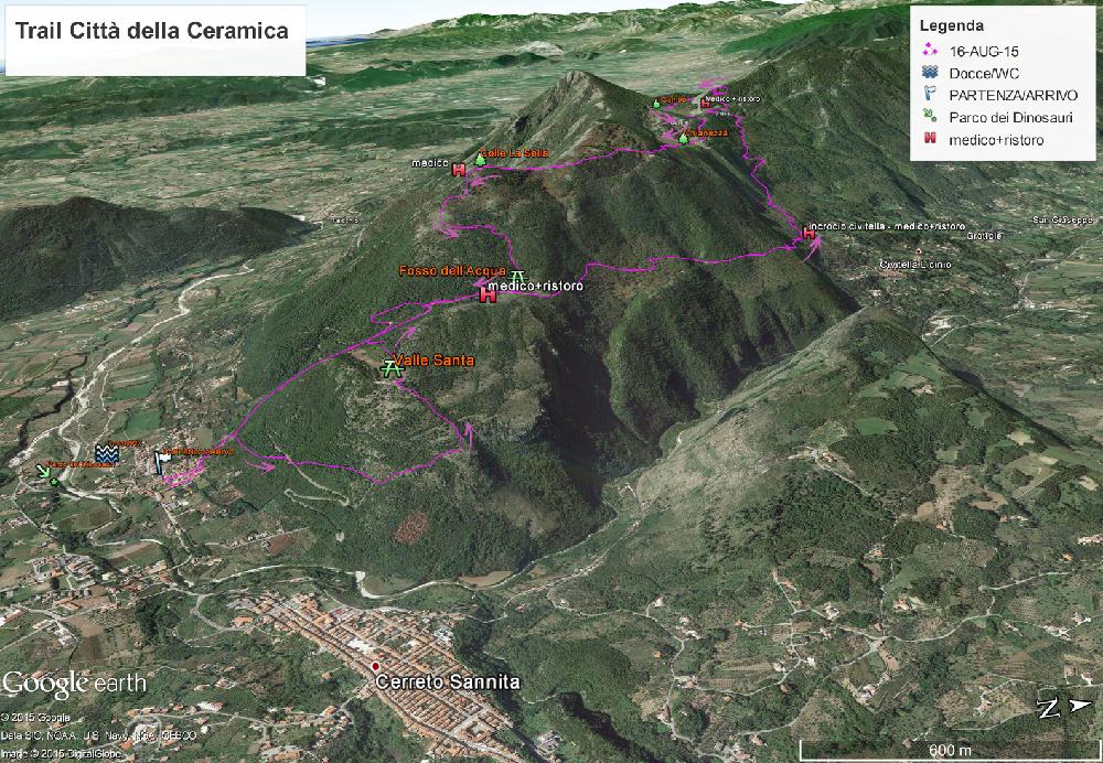 trail-della-ceramica-percorso-1