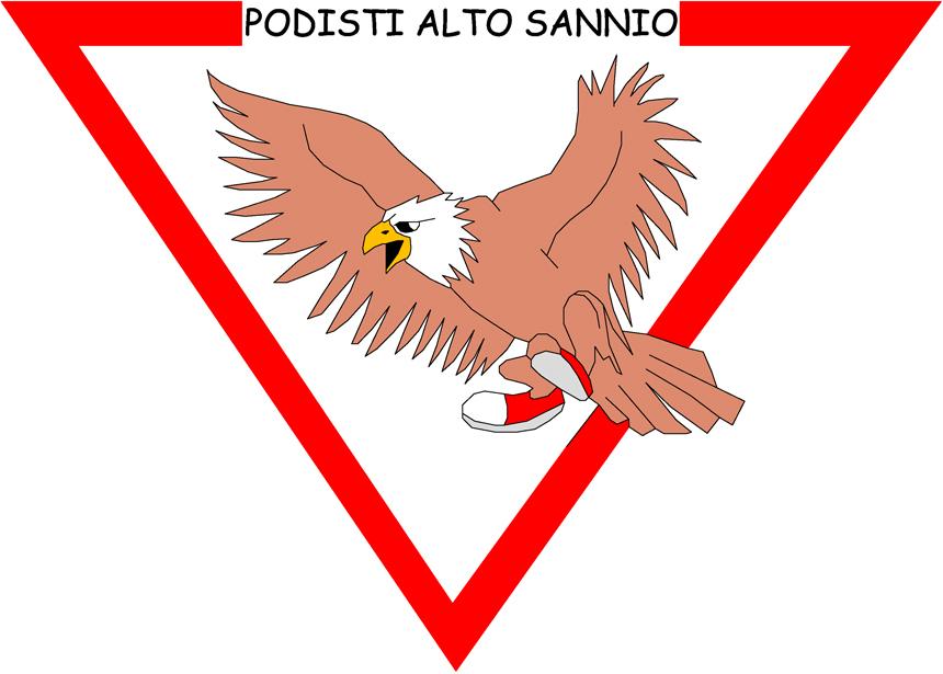 Società ASD Podisti Alto Sannio