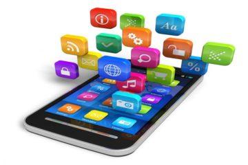 App PAS