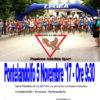 Mezza Maratona del Sannio – XII Edizione