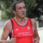 Rapuano Giuseppe